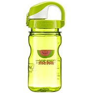Nalgene OTF Green 350ml