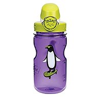 Nalgene OTF Purple 350ml