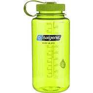Nalgene Wide Mouth - Drink bottle