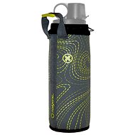 Nalgene OTG or OTF Bottle Sleeve - Obal