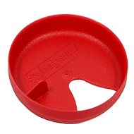 Nalgene Easy Sipper 63mm Red - Redukce