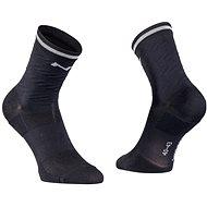 Northwave Classic Sock black - Ponožky