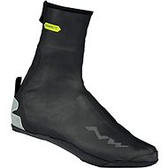 Northwave Extreme H2O Shoecover - Sleeves