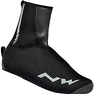 Northwave Sonic 2 Shoecover vel. XL