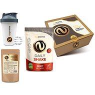 Nupreme balíček Shake & Slim - Sada