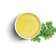 Nupo Dieta Pikantní thajská polévka, 12 porcí - Trvanlivé jídlo