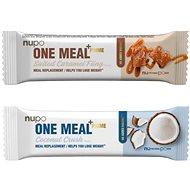 Nupo One Meal +PRIME tyčinka  - Proteinová tyčinka