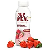 Nupo One Meal + PRIME - Long Shelf Life Food
