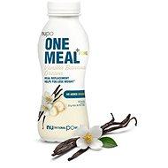 Nupo One Meal +PRIME Vanilla Banana Dream - Trvanlivé jídlo