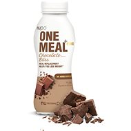 Nupo One Meal + PRIME Chocolate Bliss - Long Shelf Life Food