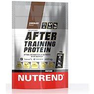 Nutrend After Training Protein, 540g, čokoláda - Protein