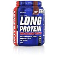 Nutrend Long Protein, 1000 g, čokoláda+kakao - Protein