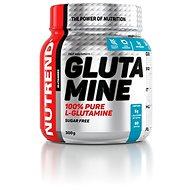 Nutrend Glutamine, 300 g