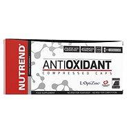 Nutrend Antioxidant Compressed Caps 60 kapslí - Vitamín