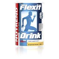 Nutrend Flexit Drink, 400 g, grep - Kloubní výživa