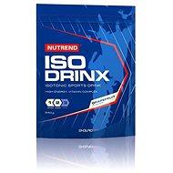 Nutrend Isodrinx, 840 g, grep - Nápoj