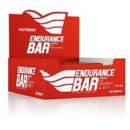 Nutrend Endurance Bar, 45g - Energetická tyčinka