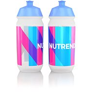 Nutrend bidon 2019, White, 500ml