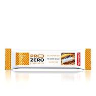 Nutrend Prozero, 65 g, banánovo-karamelový koláč - Protein