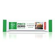 Nutrend Prozero, 65 g, mandlovo-pistáciový koláč - Protein