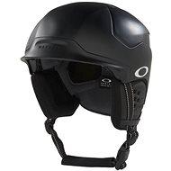 Oakley MOD 5 černá - Lyžařská helma