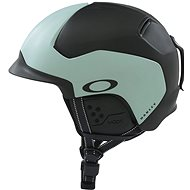 OAKLEY MOD5 - EUROPE Arctic Surf S - Lyžařská helma