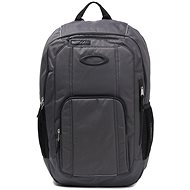 Oakley Enduro, 25L, 2.0 Forged Iron OS - Backpack