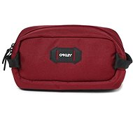 Oakley Street Beauty Case RASPBERRY U