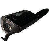 Olpran Světlo přední 10,5W LED - Světlo na kolo
