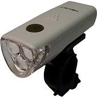 Olpran Světlo přední 3 super LED - Světlo na kolo