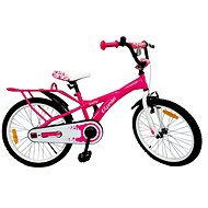 "OLPRAN Natty 20"" - Children's bike 20"""