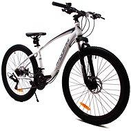 "Olpran Nicebike MTB19M114 26"""