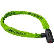 One Chain 3.0 zelená