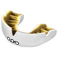 Opro Power Fit Solids - Chránič zubů