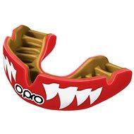 Opro Power Fit Jaws - Chránič zubů