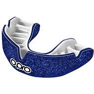 Opro Power Fit Galaxy - Chránič zubů