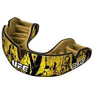 Opro UFC Power Fit  - Chránič zubů