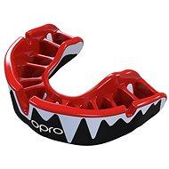 Opro Platinum - Chránič zubů