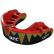 Opro UFC Platinum - Chránič zubů