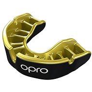 Opro Gold Junior - Chránič zubů