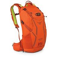 Osprey Zealot 15 atomic orange S/M - Sportovní batoh