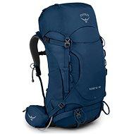 Osprey KESTREL 38 II, Loch Blue, M/L - Tourist Backpack