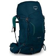 Osprey Kyte 36 II Icelake Green WS/WM - Turistický batoh