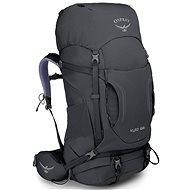 Osprey KYTE 66 II WS/WM siren grey - Tourist Backpack