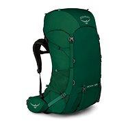 Osprey ROOK 65, mallard green - Tourist Backpack