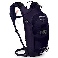 Osprey Salida 8, violet pedals - Sports Backpack