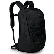 Osprey Axis, Black - City backpack