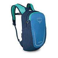Osprey DAYLITE KIDS Wave Blue - Backpack