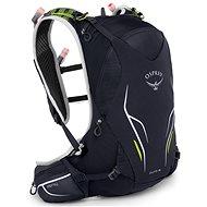 Osprey DURO 15 alpine black - Sportovní batoh