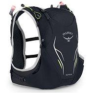 Osprey DURO 6 alpine black - Sportovní batoh